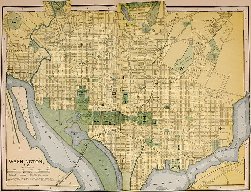 NIE 1905 Washington (District of Columbia) - map.jpg