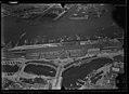 NIMH - 2011 - 0027 - Aerial photograph of Amsterdam, The Netherlands - 1920 - 1940.jpg