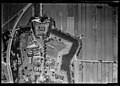 NIMH - 2011 - 0879 - Aerial photograph of Fort Blauwkapel, The Netherlands - 1920 - 1940.jpg