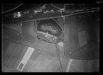 NIMH - 2011 - 1029 - Aerial photograph of Fort bij Nigtevecht, The Netherlands - 1920 - 1940.jpg