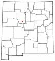 NMMap-doton-Albuquerque.PNG