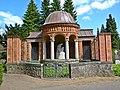 NMS Mausoleum Moll Nordfriedhof.JPG