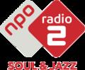 NPO Radio 2 Soul & Jazz logo.png
