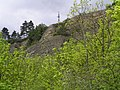 NPP Černé rokle (jaro 2007) (2).jpg