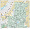 NPS cedar-breaks-dixie-national-forest-map-north.jpg