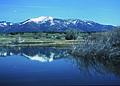NRCSMT01073 - Montana (4993)(NRCS Photo Gallery).jpg