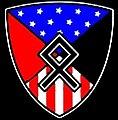 NSM Odal, Othala Shield.jpg