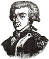 NSRW Marquis de Lafayette.jpg