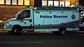 NSW Police Rescue Squad Iveco Turbo Daily Rescue 30 - Flickr - Highway Patrol Images.jpg