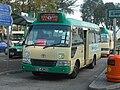 NWMinibus012.jpg