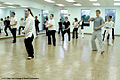 NY College of Health Professions T'ai Chi Class.jpg
