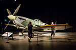 NZ050315 RNZAF Museum 04.jpg