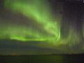 N Lights to Bodø 04a (5582346142).jpg