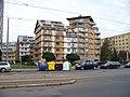 Na Petřinách, areál Hvězda, Křenova 438.jpg