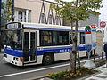 Naganuma S200Z 0254.JPG