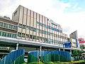 Nagaoka Civic Center.jpg