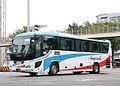 Nagasaki-bus-nagoya-2901.jpg