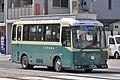 Nagasaki Ken-ei Bus 7C55.jpg