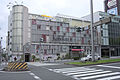 Nagoya Kobekan dk3793.jpg