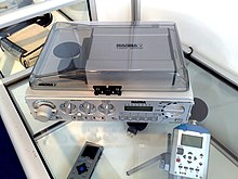 Nagra - The complete information and online sale with free shipping