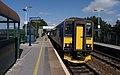 Nailsea and Backwell railway station MMB C7 150106 153369.jpg