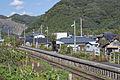 Naka-Funyū Station.jpg