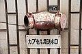 Nakagin Capsule Tower (51474029936).jpg