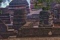 Nalanda - panoramio.jpg