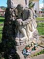 Nalepkovo11Slovakia15.jpg