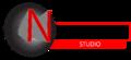 Namarfon Studio.png
