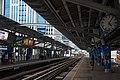 Nana BTS Skytrain Station - panoramio (1).jpg