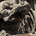Nancy-Place-Stanislas-fontaine-Amphitrite-Guibal-Détail-7772.jpg