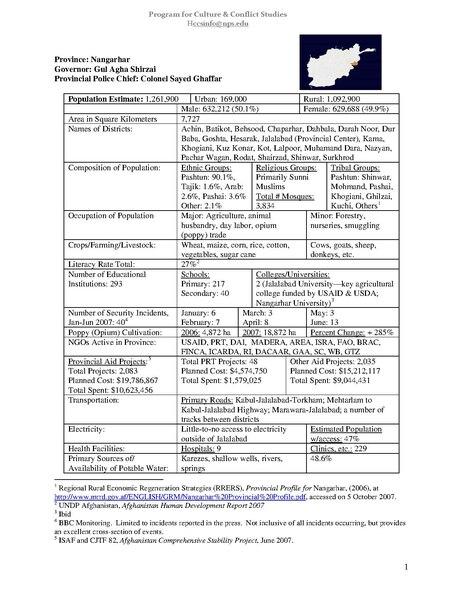 dissertation writeup fellowships