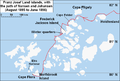 Nansen Franz Josef Land Voyage Map.PNG