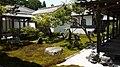 Nanzen-ji Temple 南禅寺22 - panoramio.jpg