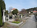 Napajedla, hřbitov.jpg