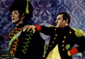 Napoleone12.png
