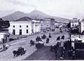 Napoli, Dazio al Ponte dei Granili.jpg