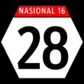 Nasional16-28.png