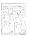 Nassau Hall, Nassau Street, Princeton, Mercer County, NJ HABS NJ,11-PRINT,4B- (sheet 20 of 25).png