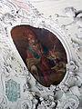 Nassenbeuren - St Vitus Zwickelbild 2.jpg