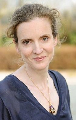 Nathalie Kosciusko-Morizet - Portrait 2012 (cropped).jpg