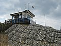 National Coastwatch, Wells Next The Sea. - panoramio.jpg