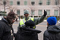 National Guardsmen support 57th Presidential Inauguration 130121-Z-QU230-129.jpg