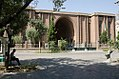 National Museum of Iran (22063149619).jpg