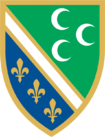 National Symbol of Bosniaks in Sandzak.png