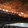 Nationals Park in June 2015 after a thunderstorm.jpg