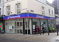 Nationwide Building Society - 29 Commercial Street - geograph.org.uk - 651901.jpg