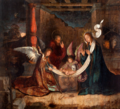 Nativity, Follower of Vasco Fernandes.PNG