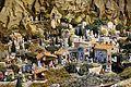 Nativity scene @ Eglise Saint-François-Xavier @ Paris (31413134182).jpg